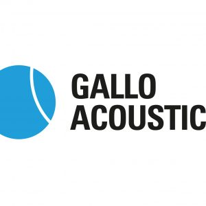 Gallo Acoustic Shop